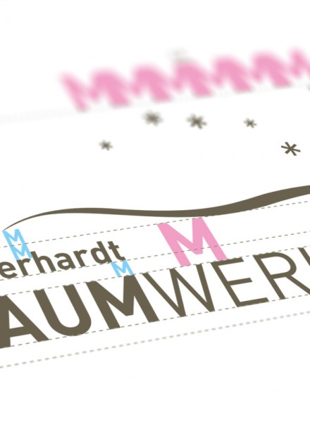 "Traumwerkstatt Simon Terhardt ""Logo Design & Brandrefresh"""