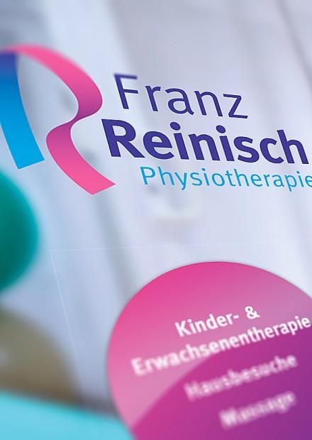 Physiotherapie Praxis Franz Reinisch