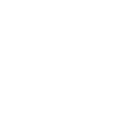 MH_Products