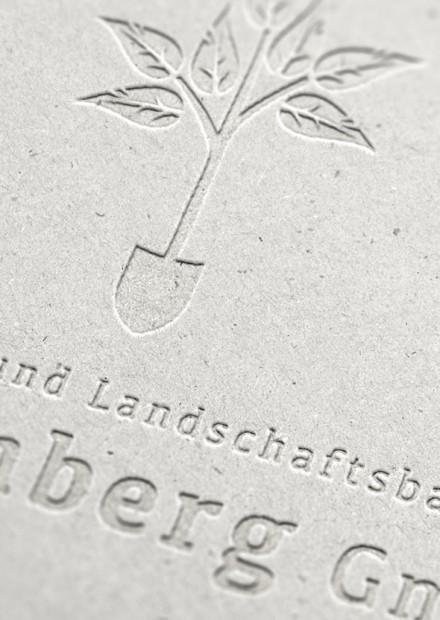 Garten- und Landschaftsbau Glettenberg GmbH