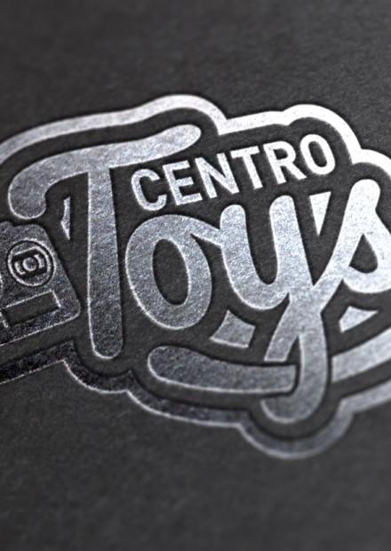 Centro Toys