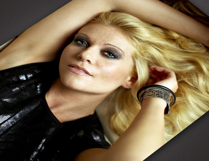 Claudia Maria Schmitt – Schauspiel & Model